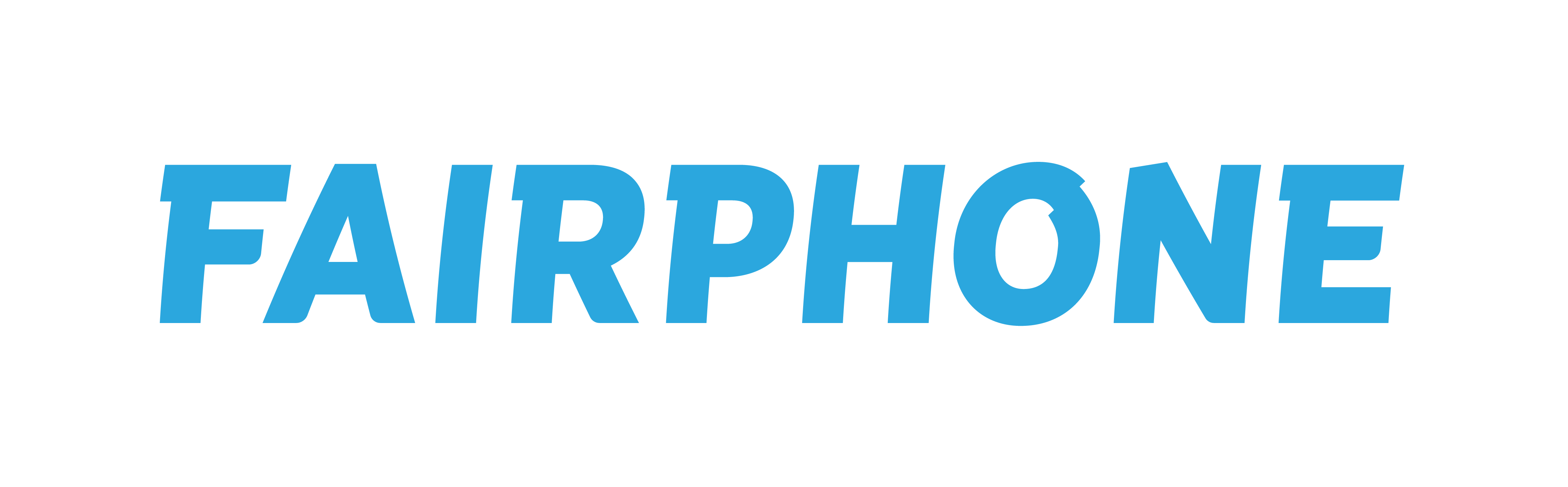 FairPhone, Pays-Bas