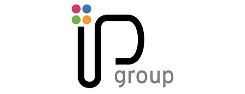 Intelligence Power Group