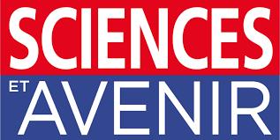 Sciences & Avenir